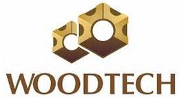 伊朗德黑兰国际木工机械、五金工具及五金材料展览会logo