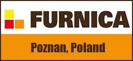 波兰波兹南国际家具材料展览会logo