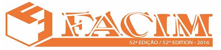 莫桑比克马普托国际贸易展览会logo
