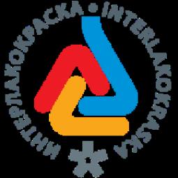 俄罗斯莫斯科国际油漆涂料工业展览会logo