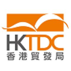 香港国际建材及五金展览会logo