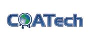 墨西哥蒙特雷国际涂料及防腐技术展览会logo