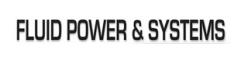 英国伯明翰国际流体传动展览会logo