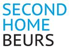 荷兰乌特勒支房地产展览会logo