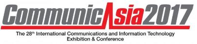 新加坡国际通讯展