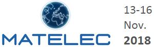 西班牙马德里国际电力电子及照明产品展览会logo