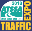 美国新奥尔良国际公路交通展览会logo