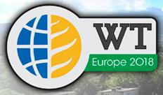 德国汉堡国际欧洲烟草展览会logo