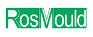 俄罗斯莫斯科国际模具展览会logo