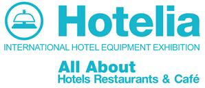 希腊萨洛尼卡国际酒店设备展览会logo
