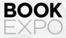 美国纽约书展logo