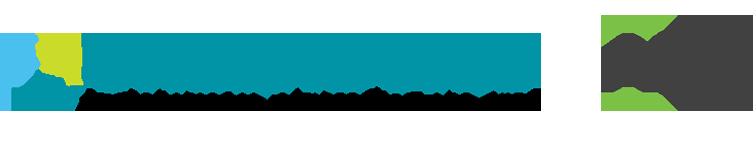 美国波士顿国际绿色建筑展览会logo