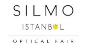 土耳其伊斯坦布尔国际光学眼镜展览会logo