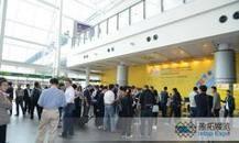 2013年香港国际印刷机包装展闪耀登场