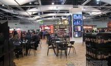 盈拓展团展后报道---2011年德国国际糖果及休闲食品展览会