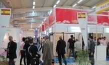 2011年阿尔及利亚国际建筑澳门葡京娱乐及建筑材料盈拓展团报道