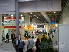 2011年土耳其伊斯坦布尔国际建材展盈拓展团报道