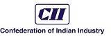 印度新德里工业联合会