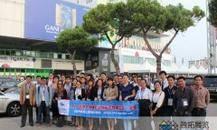2014年意大利国际石材展精彩回顾
