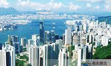 直通全球电子商机——香港国际春季电子展精彩回顾