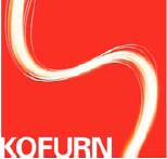 韩国首尔国际家具及木工产业展览会logo