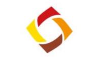 俄罗斯莫斯科国际春季家用电器及家庭用品展览会logo