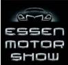 德国埃森国际改装车及配件展览会logo
