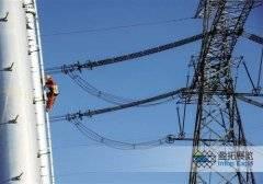 电改加速度 抓住新机遇