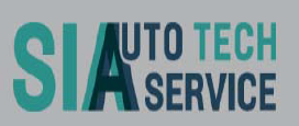 乌克兰基辅国际汽配及汽车技术服务展览会logo