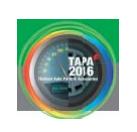 中国汽车零部件(泰国)品牌展览会logo