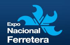 中国五金工具(墨西哥)品牌展览会logo