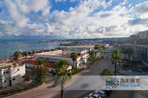 快来解救阿尔及利亚汽配市场吧!