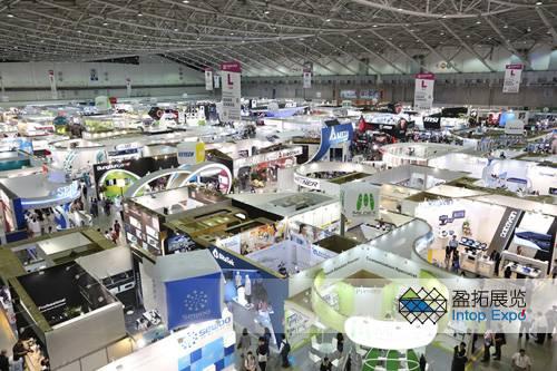 2016年台北电脑展