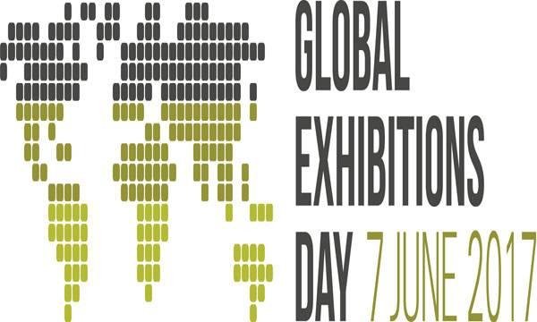 2016年全球首個國際展覽日
