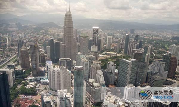 2016年马来西亚建筑及装饰展