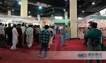 2016年巴基斯坦卡拉奇国际工程建筑行业展览会回顾