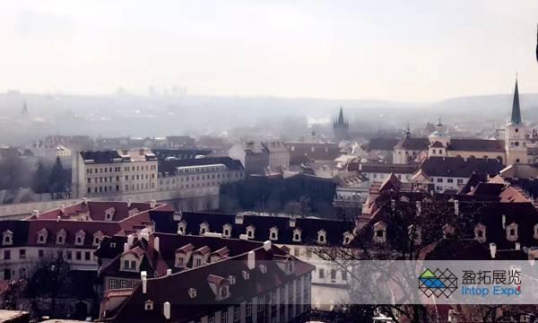 2017年德国卫浴