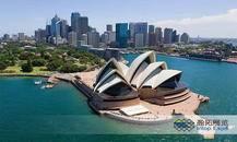 2017年澳大利亚悉尼国际印刷包装及加工机械展览会回顾