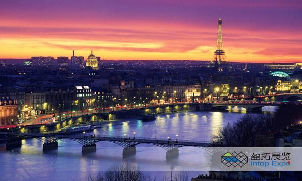 2017年法国巴黎国际供暖、制冷、空调、新能源及家用电气展览会分析