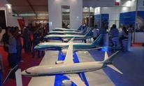 土耳其民用航空和机场展AIREX