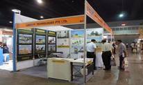 泰国工程机械展INTERMAT ASEAN