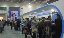 埃及机床及焊接设备展MACTECH