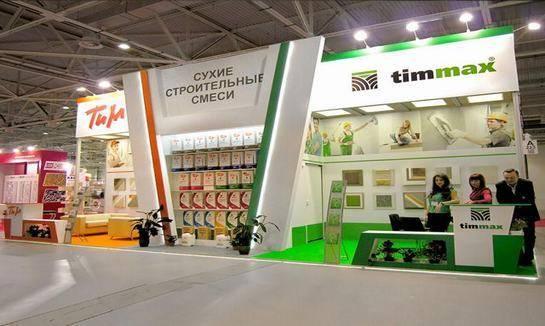 泰国塑料橡胶展T-PLAS
