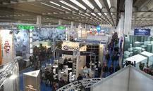 德国模具及机床技术展EUROMOLD