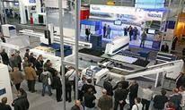 德国金属加工技术展EUROBLECH