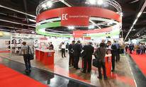 德国涂料展European Coatings Show