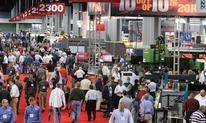 美国金属加工及焊接展FABTECH