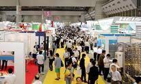日本食品机械及技术展FOOMA JAPAN