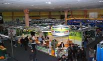 罗马尼亚农牧及食品设备展INDAGRA FARM