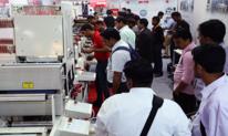 印度标签展INDIA LABEL SHOW